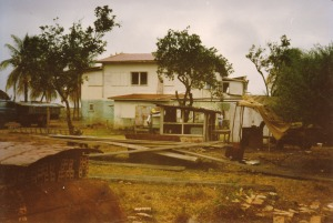 3.-Point-Ranch-yard-in-1992-with-Paranapanema-truck-in-the-background-300x201