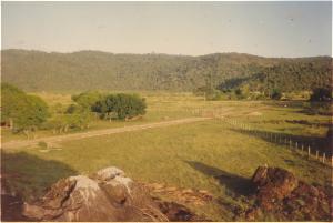 RVRanch-Grounds-1992-300x201