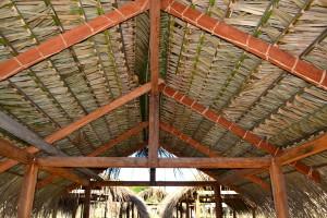 11.-Benab-Thatch-Roof-300x200