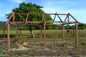 benab2-300x200