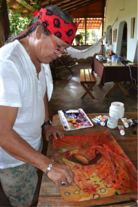 George-Simon-Painting-200x300