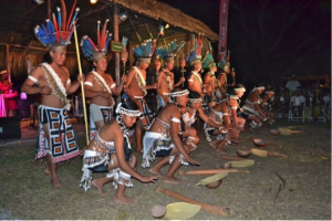 Surama-Culture-Group-Performing-300x200