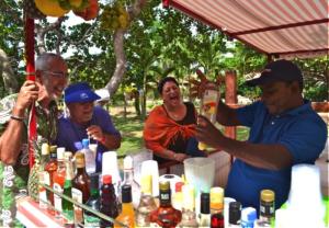 amzhad-bartender-300x208