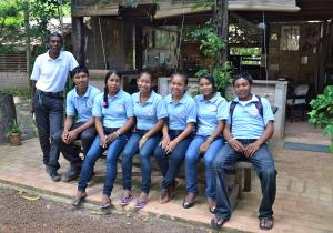 19.-The-Bina-Hill-Volunteers-300x210
