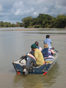 Boating-on-the-Rupununi-River-225x300