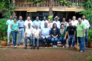 Guyanas-diplomats-visit-to-Rock-View-300x200