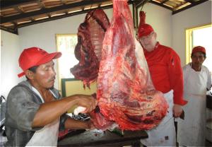 RVL-butchery-01-300x208