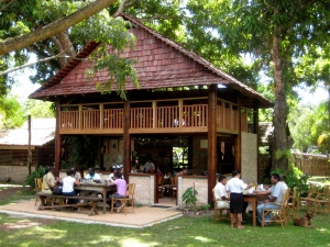 The-New-Mango-Tree-House-OK-300x225