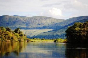The-Rupununi-River-and-the-Pakaraimas-copy-2-300x200
