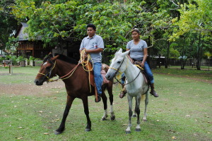Tour-Guides-on-Horse-Back-OK-copy-2-300x200