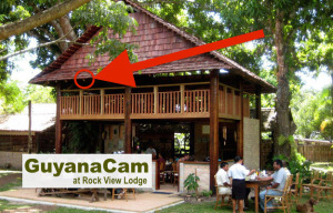 guyanacam-rvl-position-300x192