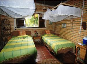 rooms-300x222