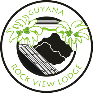 Rock View Lodge, Guyana