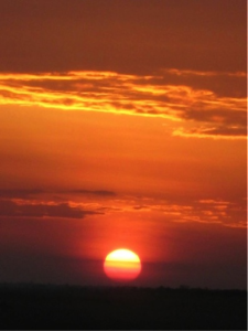 sunrise-225x300